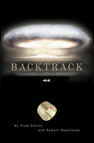 Backtrack by Fred Covitz